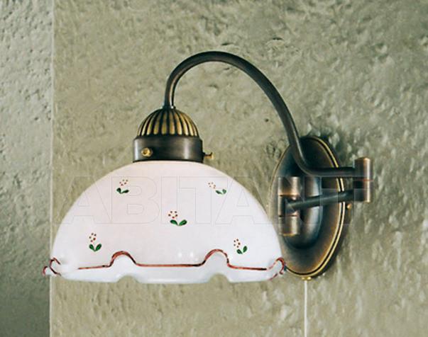 Купить Светильник настенный Kolarz Solution 731.62.GV1 70