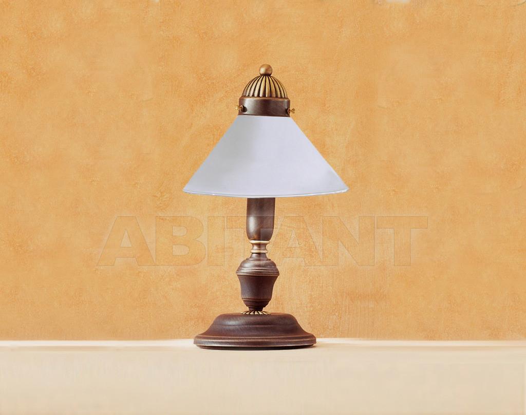 Купить Лампа настольная Kolarz Solution 731.73.GV1 9