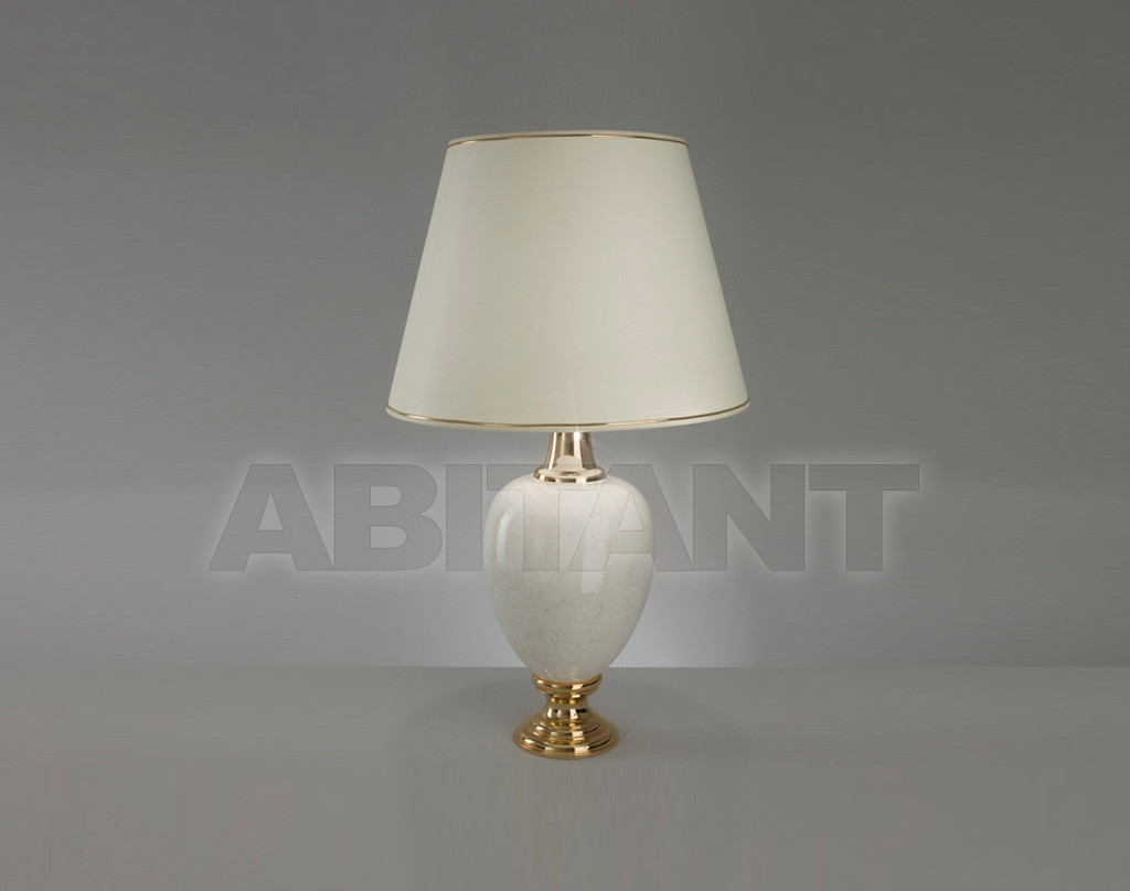 Купить Лампа настольная Kolarz Solution 780.71