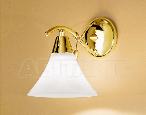 Купить Светильник настенный Kolarz Solution 875.61