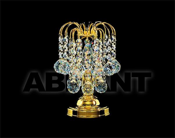 Купить Лампа настольная Kolarz Emotion C505.71/22