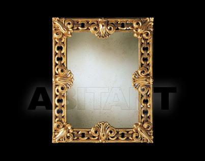 Купить Зеркало настенное Stile Legno Momenti D'arte 1020