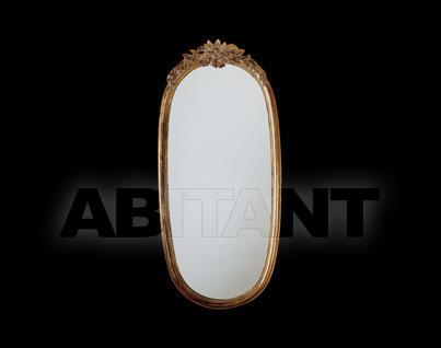 Купить Зеркало настенное Stile Legno Momenti D'arte 1053