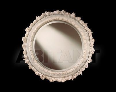 Купить Зеркало настенное Stile Legno Momenti D'arte 1069/S
