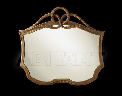 Купить Зеркало настенное Stile Legno Momenti D'arte 1029