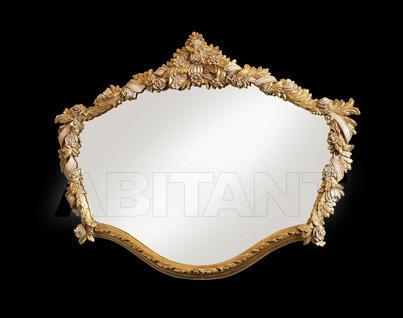 Купить Зеркало настенное Stile Legno Momenti D'arte 1045