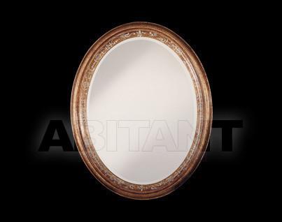Купить Зеркало настенное Stile Legno Momenti D'arte 1087