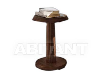 Купить Столик приставной Arte Antiqua Arborea MC 561