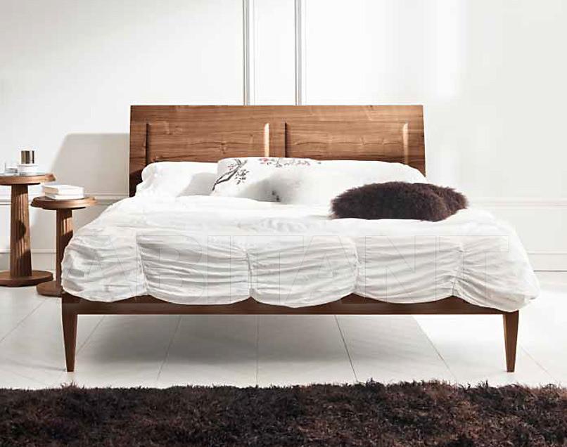 Купить Кровать Arte Antiqua Arborea ML 520