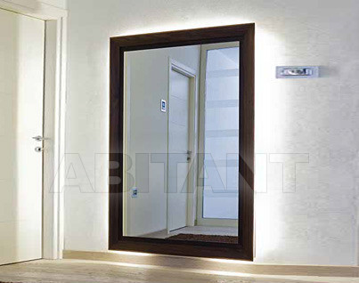 Купить Зеркало настенное Arte Antiqua Arborea SPI 01/130
