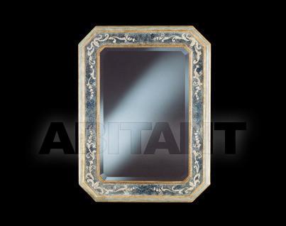 Купить Зеркало настенное Stile Legno Momenti D'arte 1082