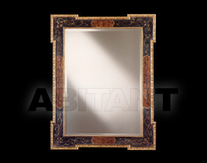 Купить Зеркало настенное Stile Legno Momenti D'arte 1096