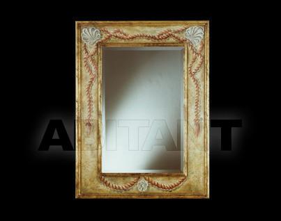 Купить Зеркало настенное Stile Legno Momenti D'arte 1098