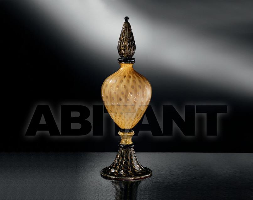 Купить Ваза Gabbiani Venezia Lampade Da Tavolo 1700 A