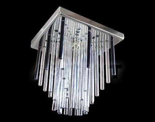 Купить Встраиваемый светильник Gumarcris  Crystal Spot Lights 2192CR