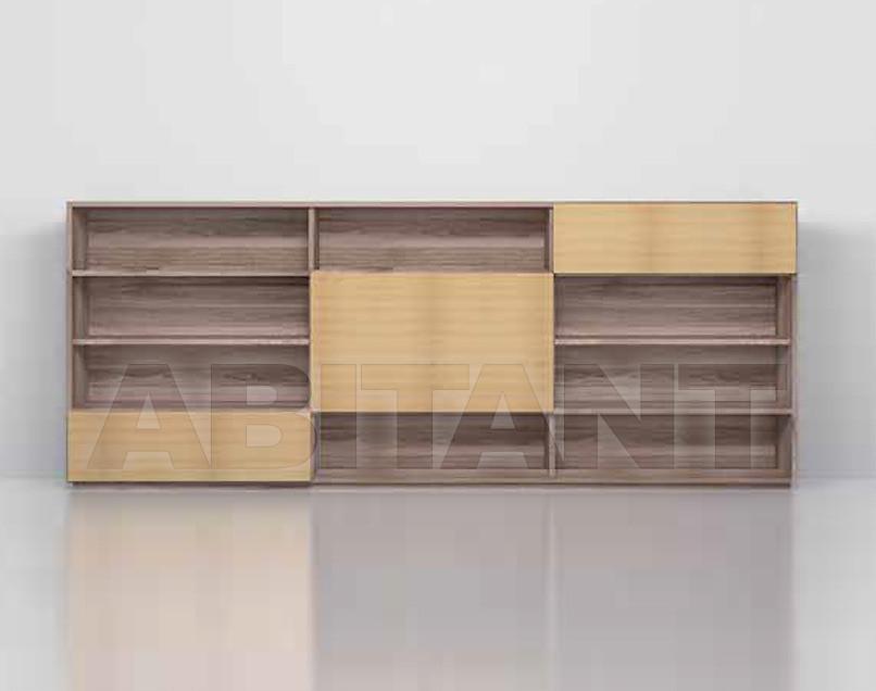Купить Шкаф книжный Arte Antiqua Arborea A-18