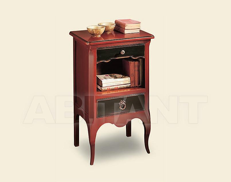 Купить Тумбочка Arte Antiqua Cadmo & Armonia 057 1
