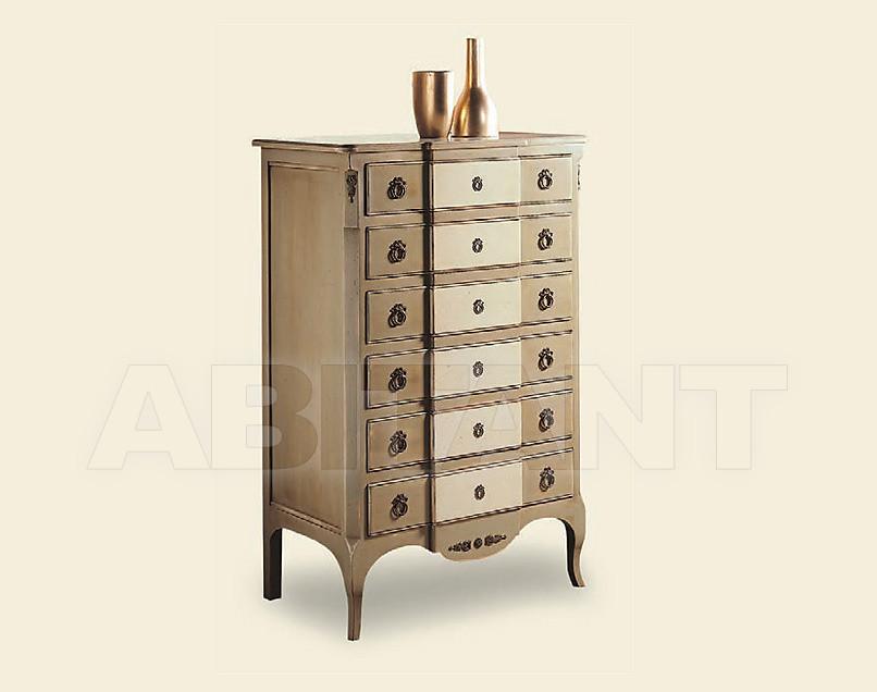 Купить Комод Arte Antiqua Cadmo & Armonia 063