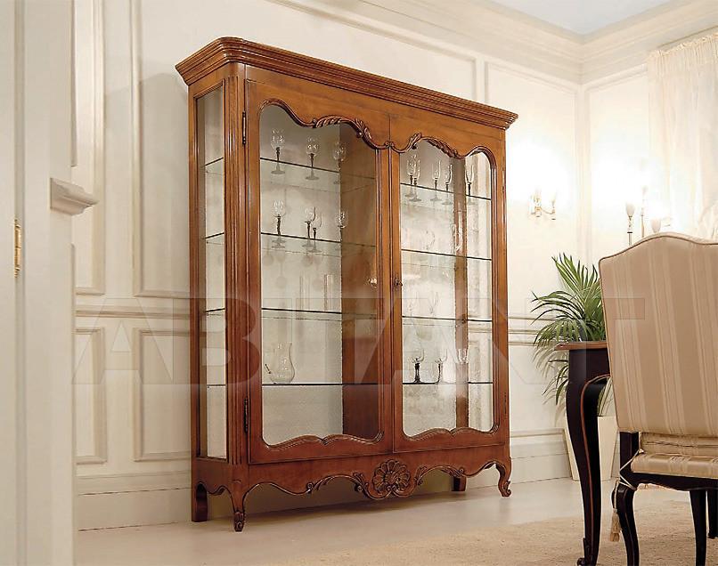 Купить Витрина Arte Antiqua Cadmo & Armonia 2320