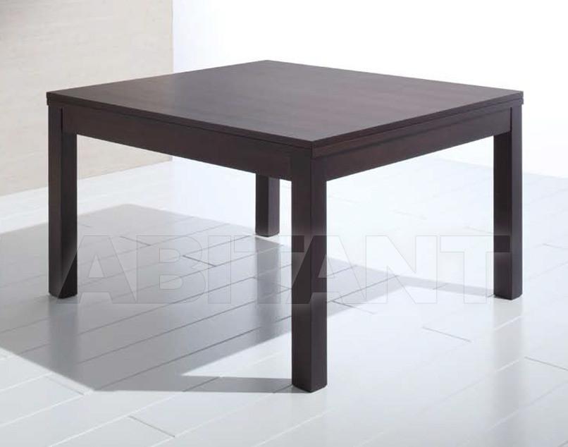 Купить Стол обеденный Imperial Line 2013 Square