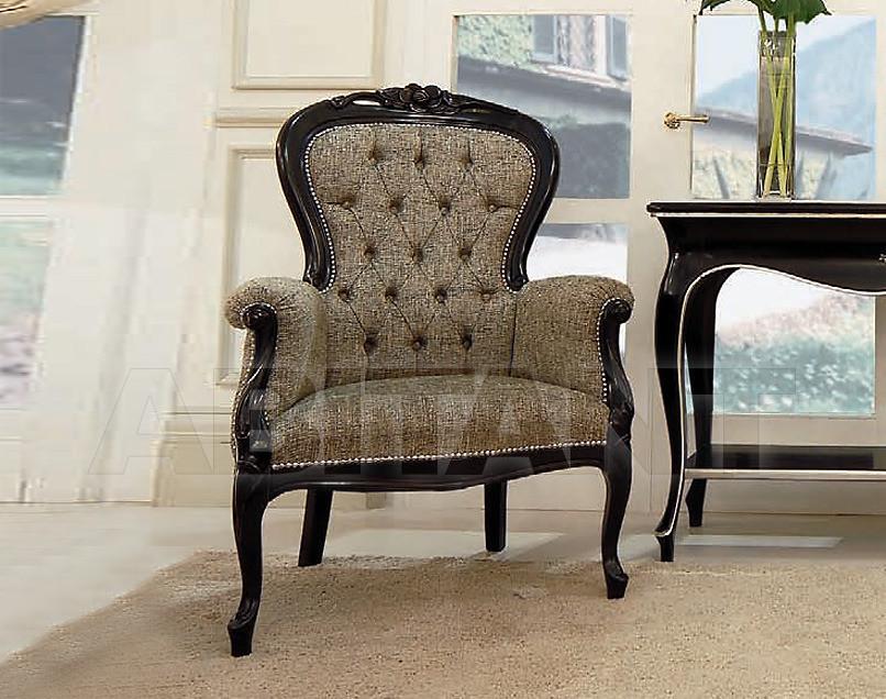 Купить Кресло Arte Antiqua Cadmo & Armonia 2480