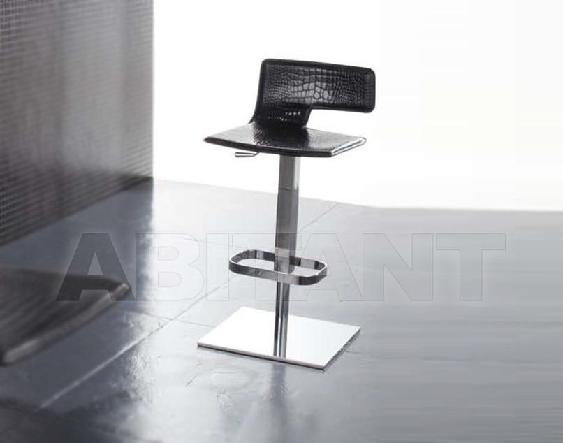 Купить Барный стул Imperial Line 2013 Lussuria