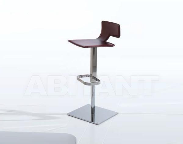 Купить Барный стул Imperial Line 2013 Lussuria hard