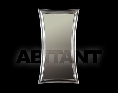 Купить Зеркало настенное Stile Legno Momenti D'arte 1002/G