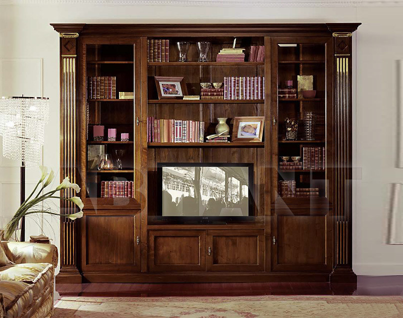 Купить Стойка под аппаратуру Arte Antiqua Charming Home 775