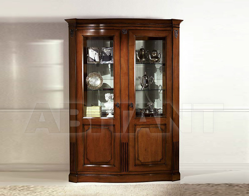 Купить Сервант Arte Antiqua Charming Home 780/B