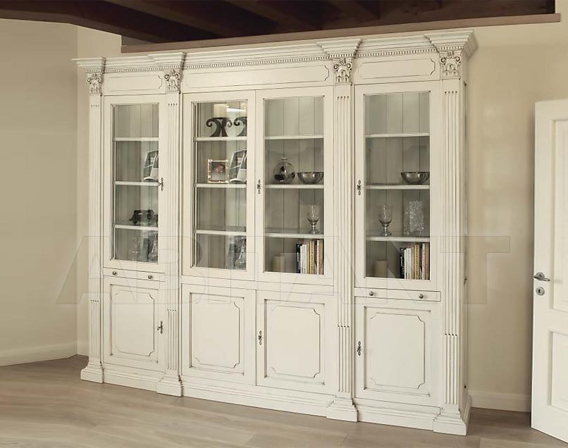 Купить Сервант Arte Antiqua Charming Home 790/B