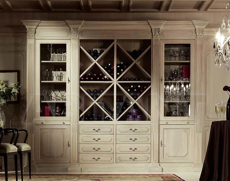 Купить Сервант Arte Antiqua Charming Home 790/V