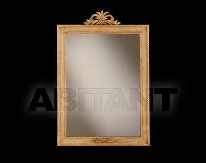 Купить Зеркало настенное Stile Legno Momenti D'arte 1066