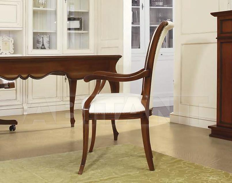 Купить Стул с подлокотниками Arte Antiqua Charming Home 2455