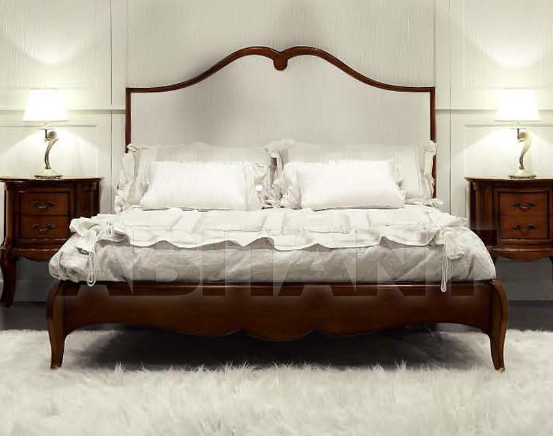 Купить Кровать Arte Antiqua Charming Home 2507