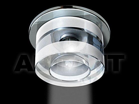 Купить Светильник точечный Gumarcris  Crystal Spot Lights 2042 CR