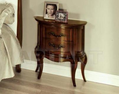 Купить Тумбочка Arte Antiqua Charming Home 2709