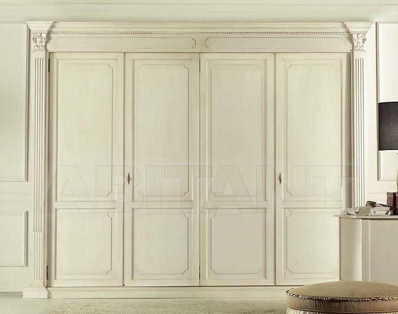 Купить Шкаф Arte Antiqua Charming Home 2806/4A