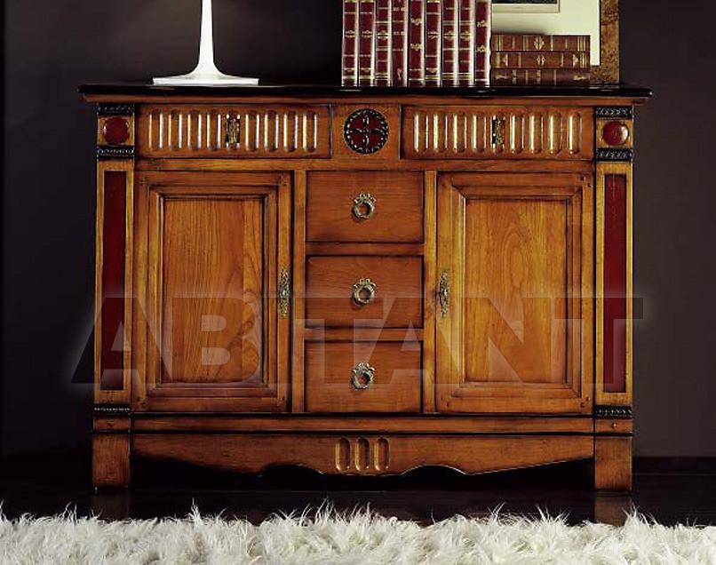Купить Комод Arte Antiqua Charming Home 3102/A 2