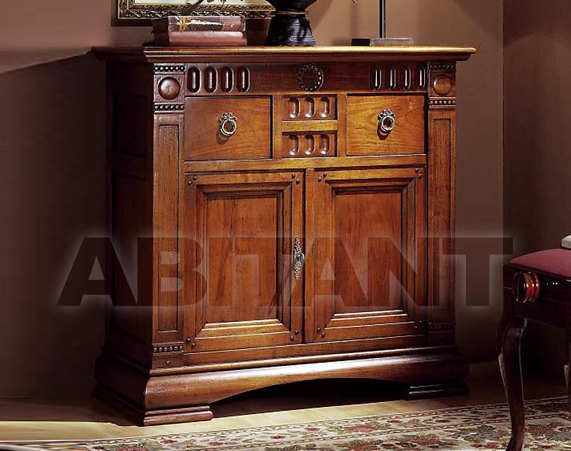 Купить Комод Arte Antiqua Charming Home 3104/C