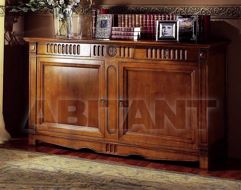 Купить Комод Arte Antiqua Charming Home 3107/B