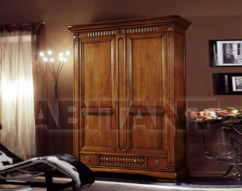 Купить Шкаф Arte Antiqua Charming Home 3801/A