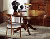 Стол обеденный Arte Antiqua Charming Home 2224 Классический / Исторический / Английский