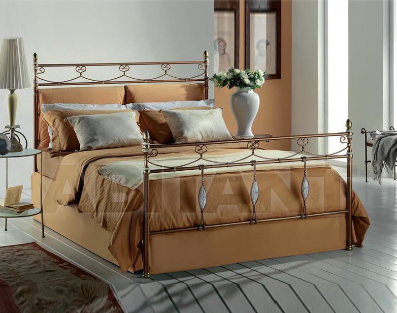 Купить Кровать Target Point Imbottiti BD127/2