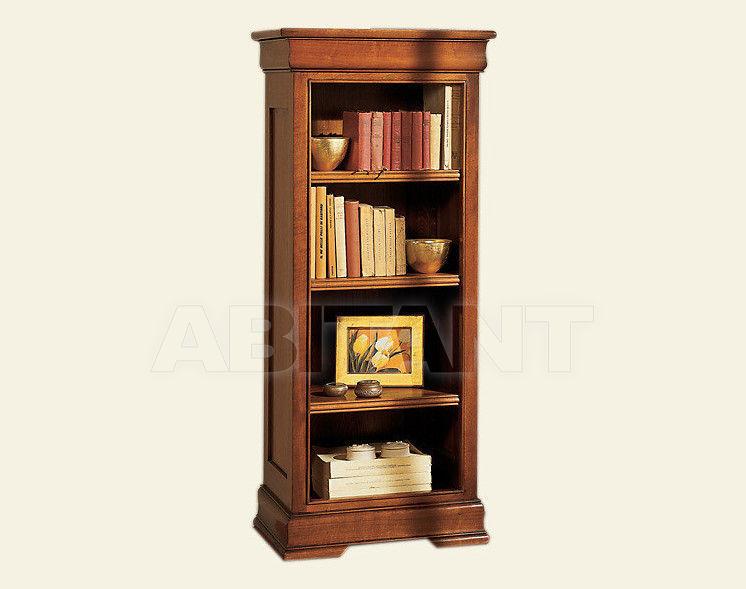 Купить Библиотека Arte Antiqua Clara Giorno 102