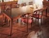 Стол обеденный Arte Antiqua Clara Giorno 2220/180 Классический / Исторический / Английский