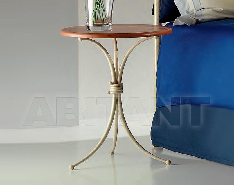 Купить Столик приставной Target Point Imbottiti TC102 piano legno