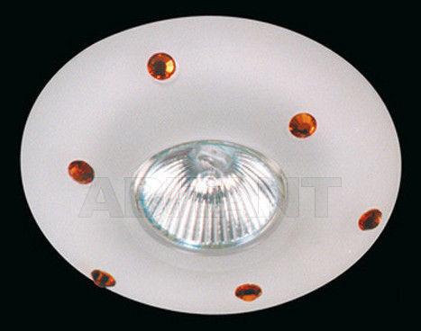 Купить Светильник точечный Gumarcris  Crystal Spot Lights 30AMBA