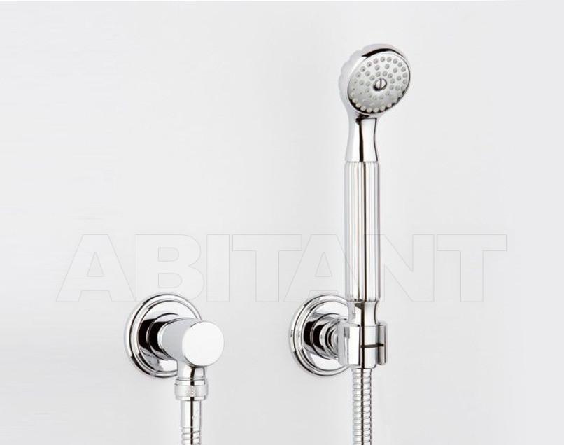 Купить Душевая система THG Bathroom U1Q.52 Nizua cristal sapphire