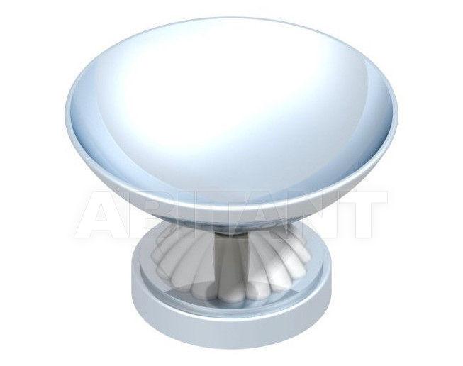 Купить Мыльница THG Bathroom U1Q.544 Nizua cristal sapphire